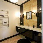Apartamentų interjero fotografavimas ,- nekilnojamojo turto fotografas Arimantas , ntphoto.lt